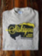 Men's Siskiyou Breworks Shirt