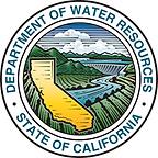 CA Dept. of Water Resources