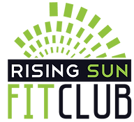 Rising Sun Fit Club