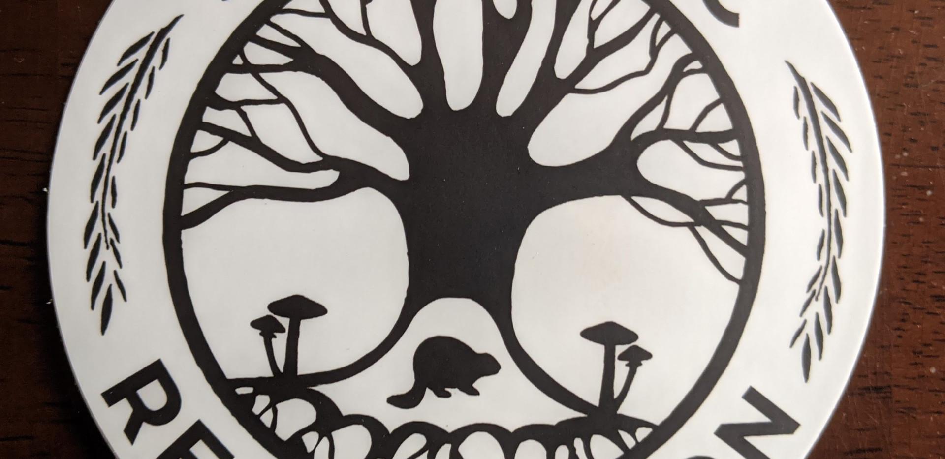Black & White 4x4