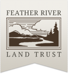 Feather River Land Trust