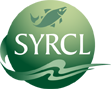 SYRCL