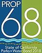 Prop 68 logo