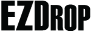 EZ Drop Logo