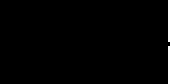 Circle 7 Guest Ranch Logo