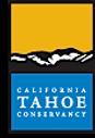 CA Tahoe Conservancy