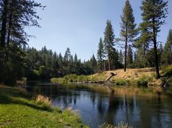 Hat Creek Park