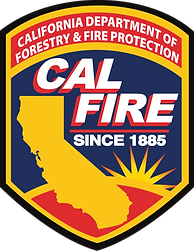 800px-Logo_of_CAL_FIRE.svg.png