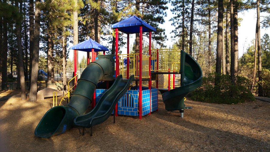 Bailey Park Nov 2018 (2).jpg