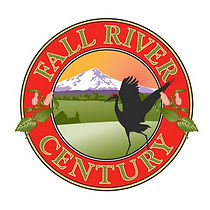 Fall River Century logo
