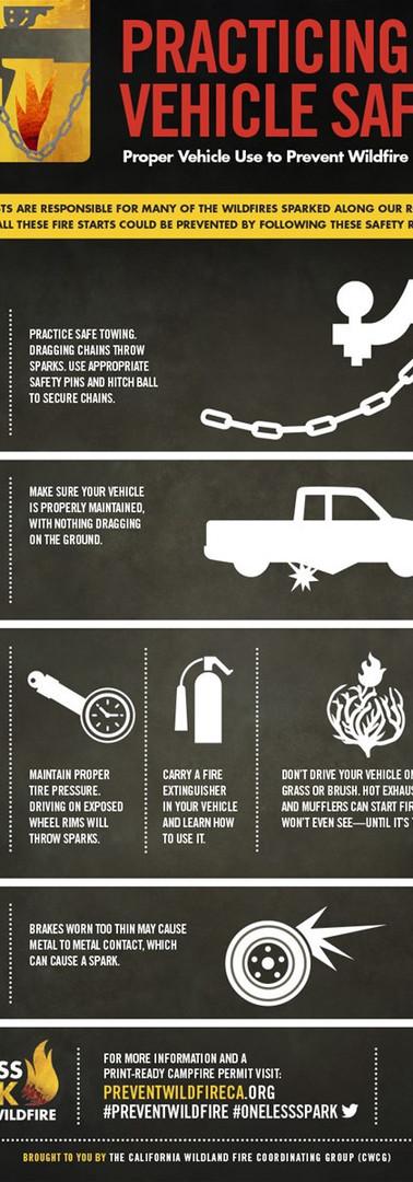 Vehicles-Infographic-Final.jpg