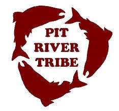 Pit River Tribe