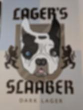 Lager's Slaaber