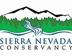 Sierra Nevada Conservancy logo