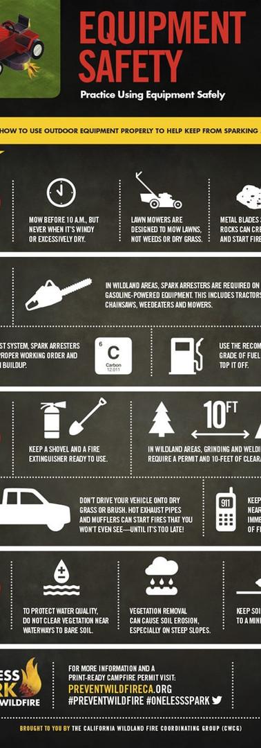 Equipment-Safety-Infographic-Final.jpg