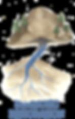 Symbiotic Restoration Logo
