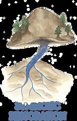 Symbiotic Restoration