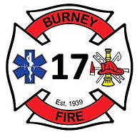 Burney Fire Protection District