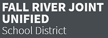 Fall River Joint Unified School District