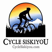 Cycle Siskiyou logo