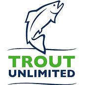 Trout Unlimited