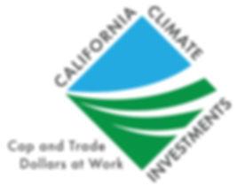 CCI_logo_tagline.jpg