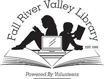 FRV Library Logo 2018.jpg