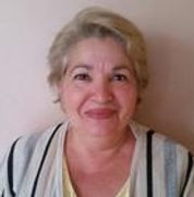 Guadalupe Scholfield