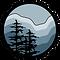 California Forest Pest Council Logo