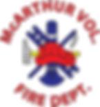 MVFD Logo copy.jpg