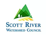 Scott River Watershed Council