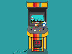 Arcade Design.jpg