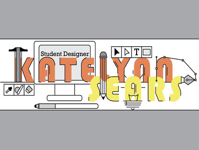 Student Office Poster.jpg