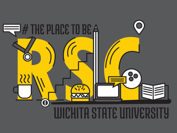 RSC Type Illustration.jpg