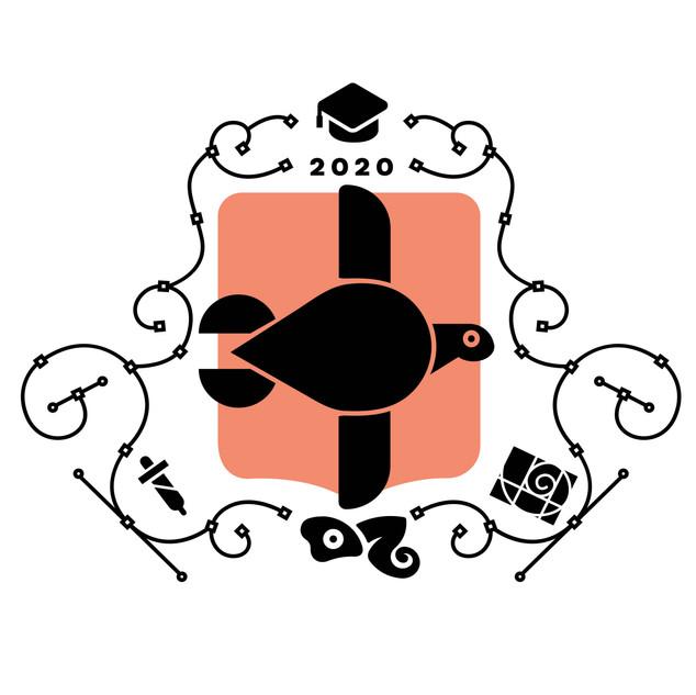Design Zoo Crest