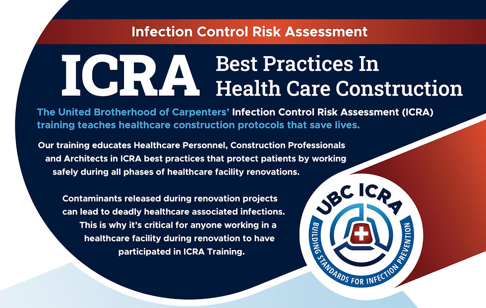 ICRA Ad Updated (Hospital News) copy.jpg