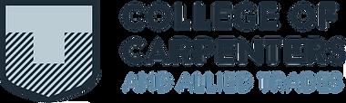 CCAT_logo_horizontal_CMYK TRANS.png