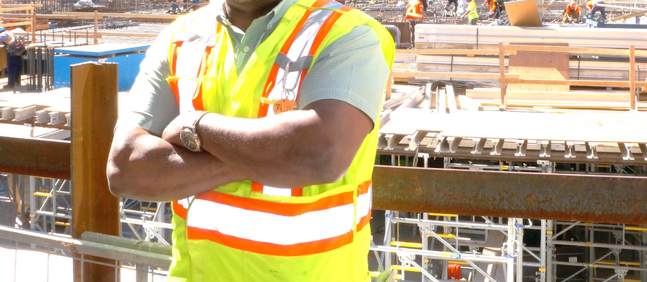 How cam booming construction trades become more diverse?