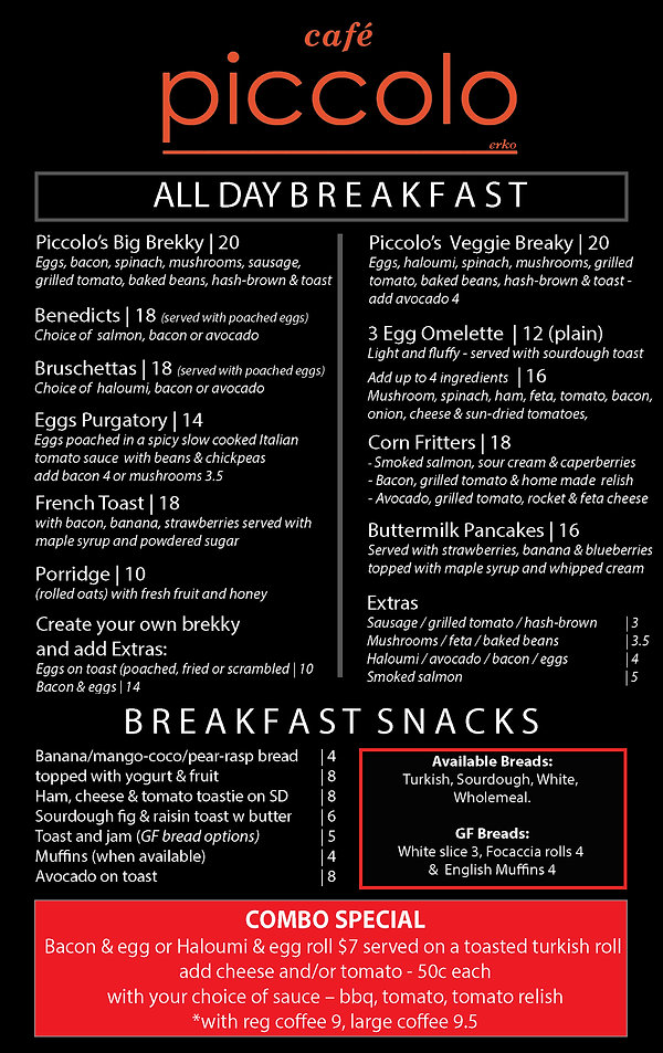 Breakfast Menu Final Feb 20.jpg