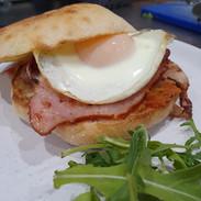 Bacon egg roll.jpg