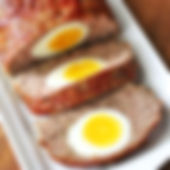 egg-stuffed-meatloaf-square.jpg