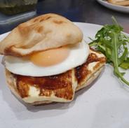 Halloumi and egg roll.jpg