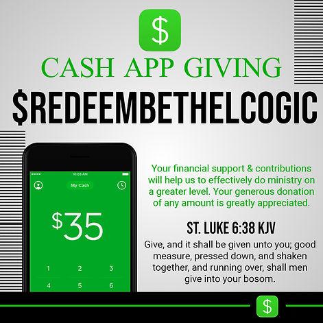 Copy of Cash App Giving.jpg
