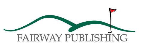 Fairway Publishing