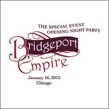 Bridgeport Empire