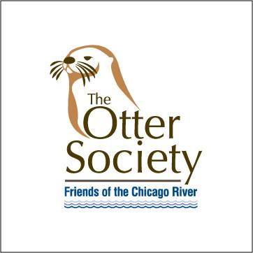 The Otter Society