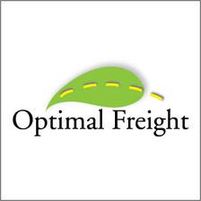 Optimal Feight