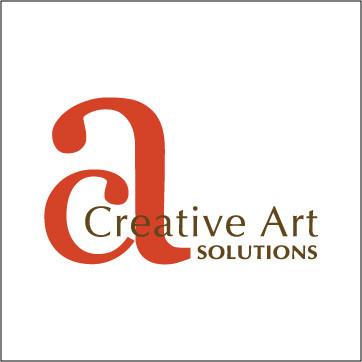 Creative Art Solutions
