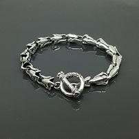 mens silver jewellery,skull rings