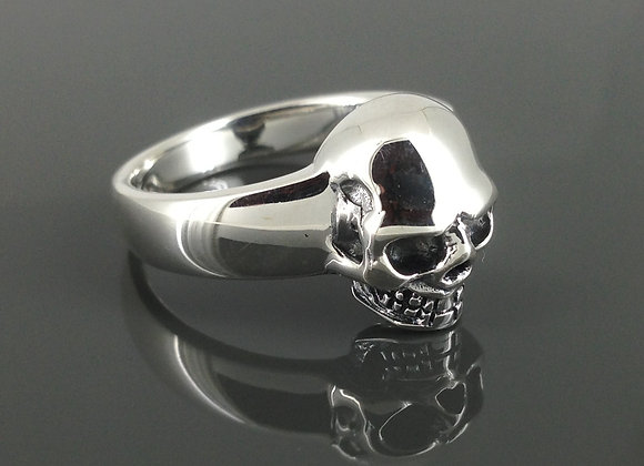 Small Skull